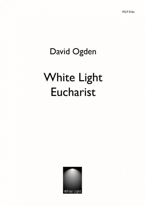 White Light Eucharist