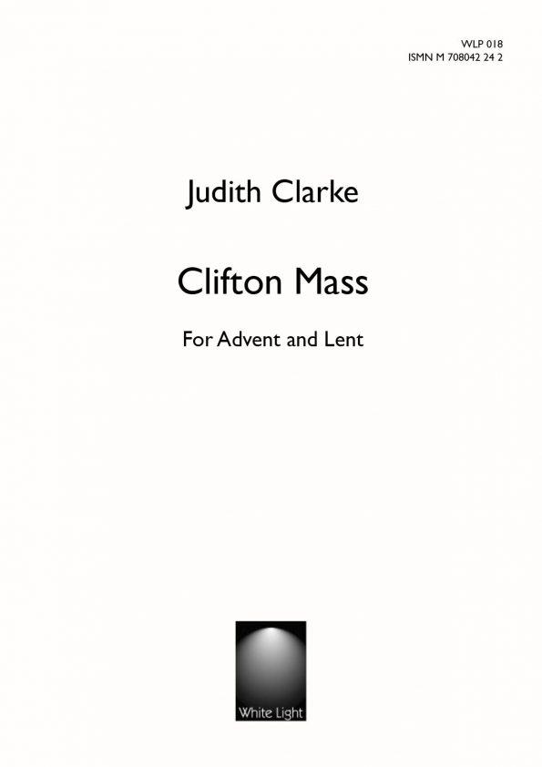 Clifton Mass