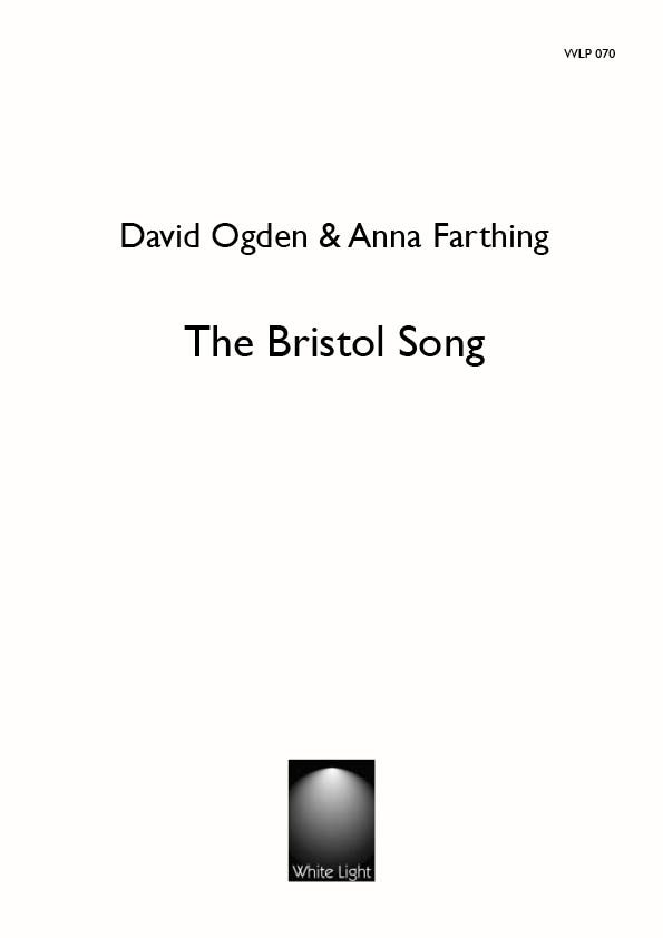 The Bristol Song