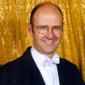 Martin Le Poidevin