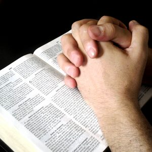 Confirmation, ordination and dedication