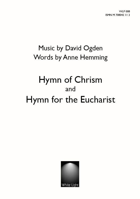 Hymn of Chrism