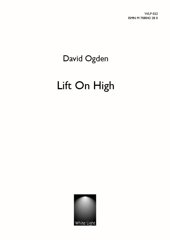 Lift on high
