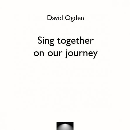 Sing together on our journey